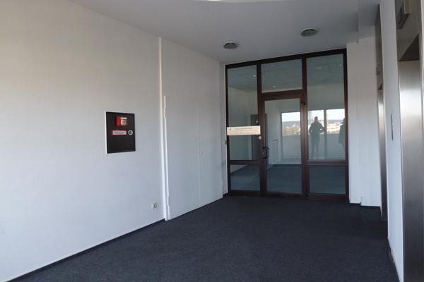 Before-Etage