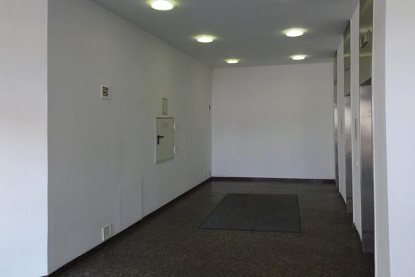 Before-Lobby